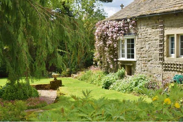 Appletreewick Cottages, Appletreewick