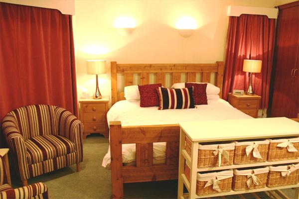 Meadowcroft Bed & Breakfast, Thirsk