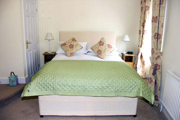 Pear Tree House Bed & Breakfast, Pickering