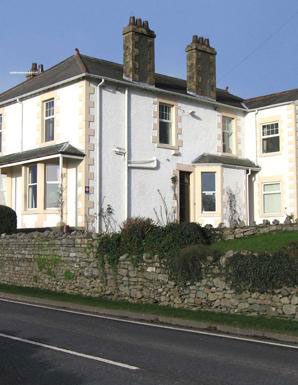 The Pines Country House, Ingleton