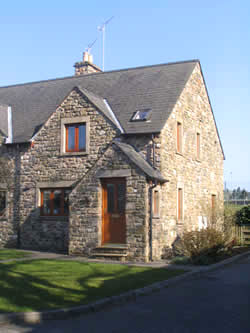 Yorkshire Dales Holiday Cottages, Ingleton