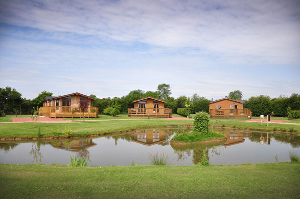 York house leisure abbots green lodges