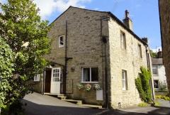 Ivy Cottage, Giggleswick