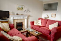 Pendle View Holiday Apartment, Giggleswick