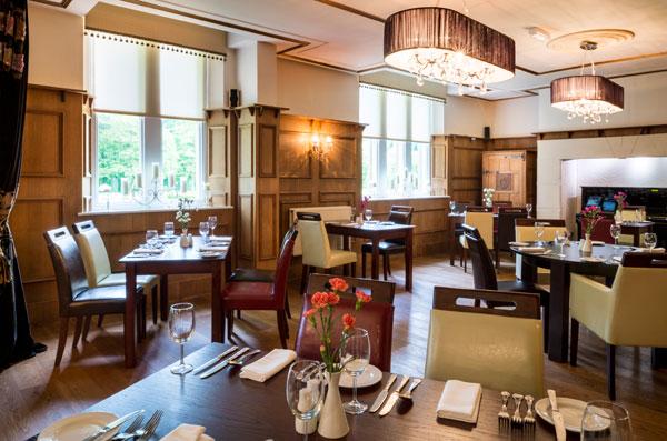 Oldlodgemalton diningroom
