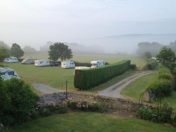 camp-site1.jpg