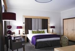 Majestic Hotel Harrogate, Harrogate