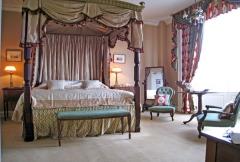 Golden Fleece Hotel, Thirsk