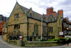 Bagdale Hall Hotel & Restaurant, Whitby