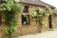 Browdale Cottage, Fylingdales