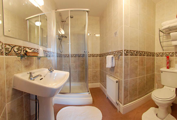 Lavinia house whitby en suite
