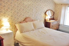 80 St James Green Holiday Cottage, Thirsk