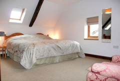 South House Farm Holiday Cottages, Fylingthorpe