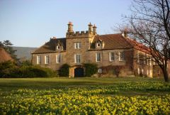 Ingleby Manor Country House Apartments and Cottage, Ingleby Greenhow