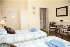 Binton Guest House