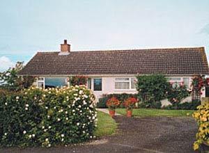 Stanhow farm bungalow northallerton