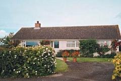 Stanhow Farm Bungalow, Northallerton