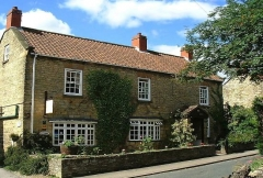 Plumpton Court Bed & Breakfast, Helmsley