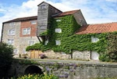 Vivers Mill B&B, Pickering