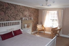 Warrington Guest House B&B, Thornton le Dale