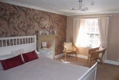 Warrington Guest House B&B, Thornton le Dale