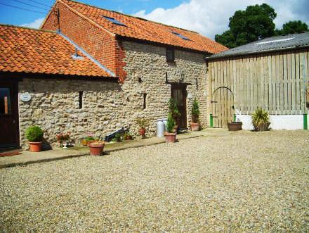Cowldykefarm