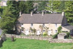 1 Greta Cottage, Burton-in-Lonsdale