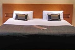 Hotel 53, York