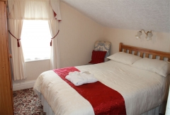 Spinnaker House Hotel B&B, Bridlington
