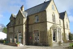 Sewerby Grange Hotel, Bridlington