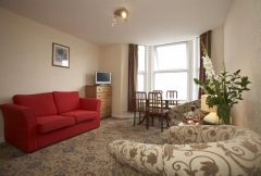 San Marino Court Holiday Apartments, Bridlington