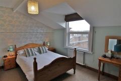 Warren's Bed & Breakfast, York