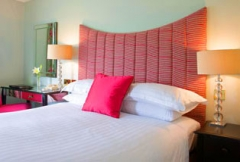 Devonshire Arms Country House Hotel and Spa, Skipton